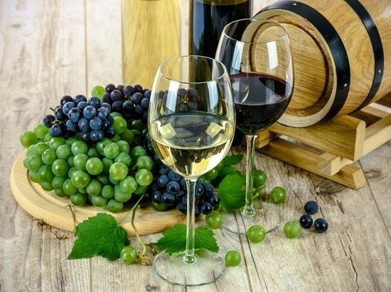 Ученые рассказали, в каких количествах алкоголь «полезен»