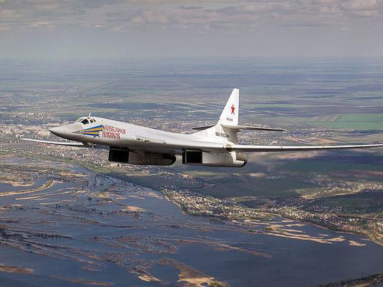 Американский посол назвал самолеты ВКС России в Венесуэле «музейными экспонатами»