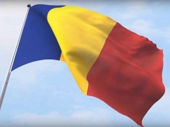 МИД Румынии ответил России на обвинения в «очернении памяти» о войне