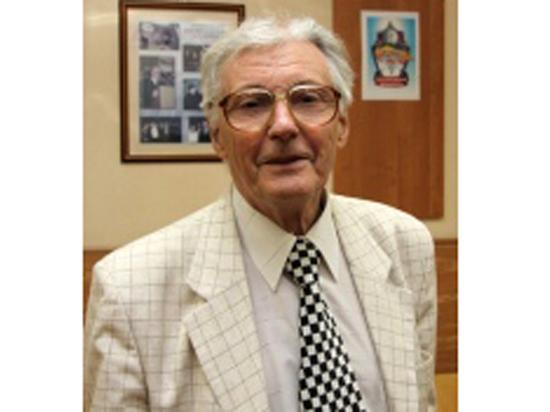 Известный российский математик замерз насмерть в Москве