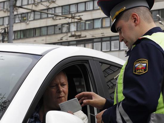 Нужны не карманные понятые: чем грозит расширение прав полицейских