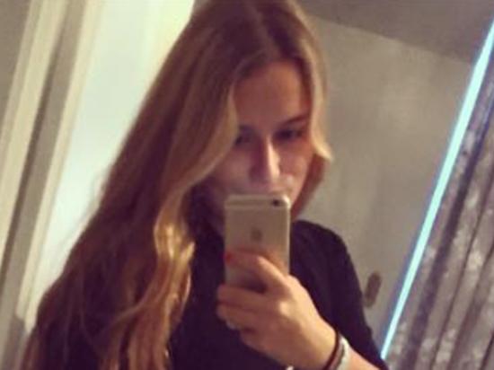 Дочь Абрамовича выложила фото в купальнике
