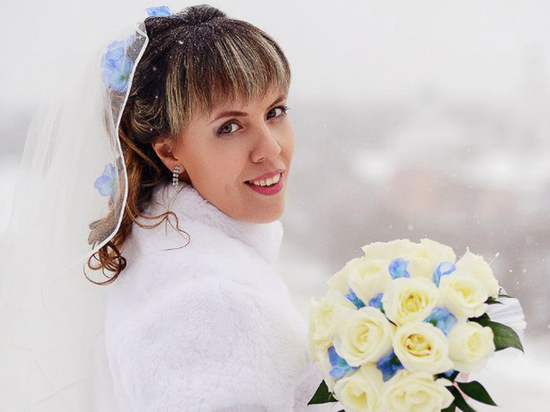 Молодая мать с ребенком погибли, вылетев на встречку в Подмосковье