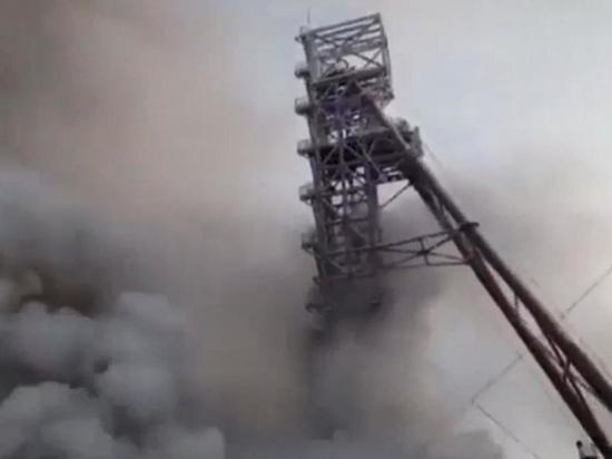 Страшные подробности трагедии в Соликамске: имена и судьбы жертв шахты