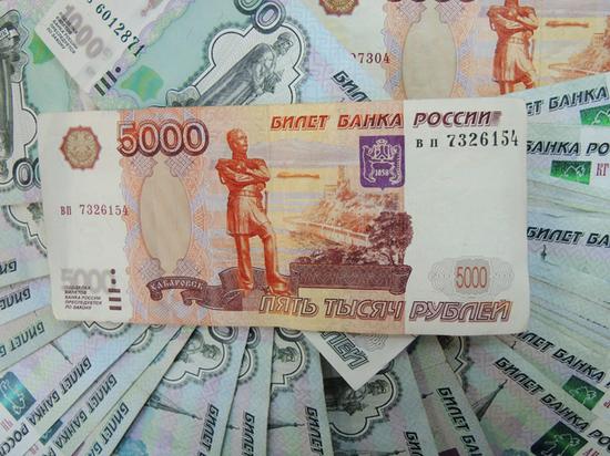 Эксперты предрекли рублю обвал после новогодних праздников