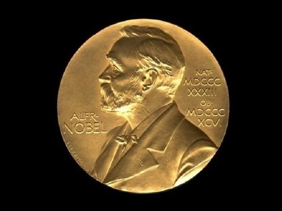 В Осло и Стокгольме вручают Нобелевские премии