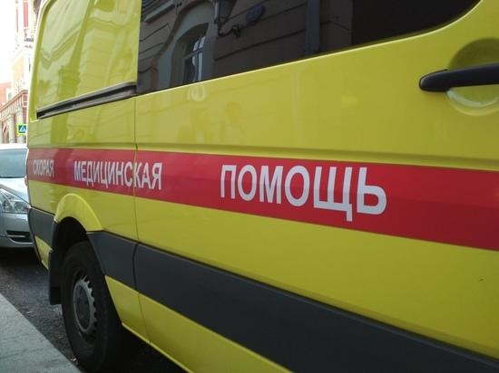 16-летняя девочка погибла после ссоры с матерью в Подмосковье