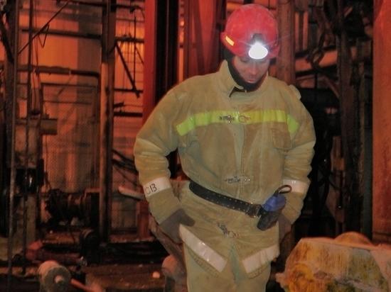 Горняк раскрыл предысторию трагедии на шахте в Соликамске: «Вопиющий бардак»
