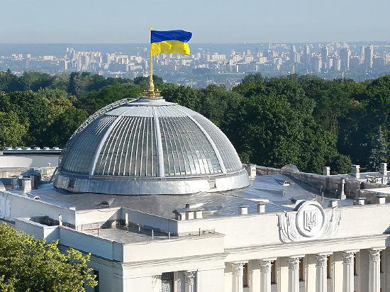Певец Виктор Салтыков подаст в суд на украинские власти