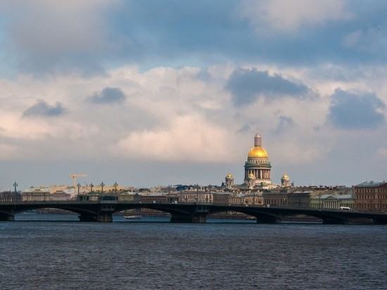 Исаакиевский собор могут не отдать РПЦ после Нового года