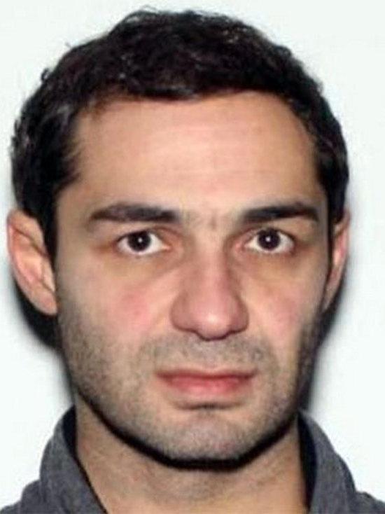 Российский криминальный авторитет получил в США 45 лет тюрьмы