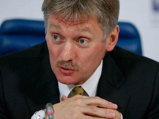 Кремль подтвердил встречу Путина и Лукашенко, который «отозвал» свои извинения