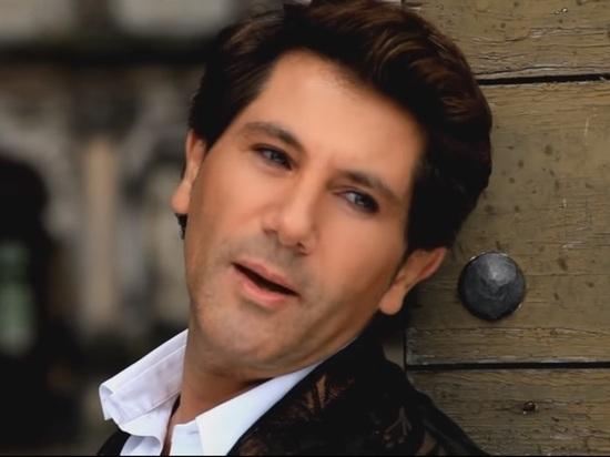 СК завершил расследование похищения певца Авраама Руссо