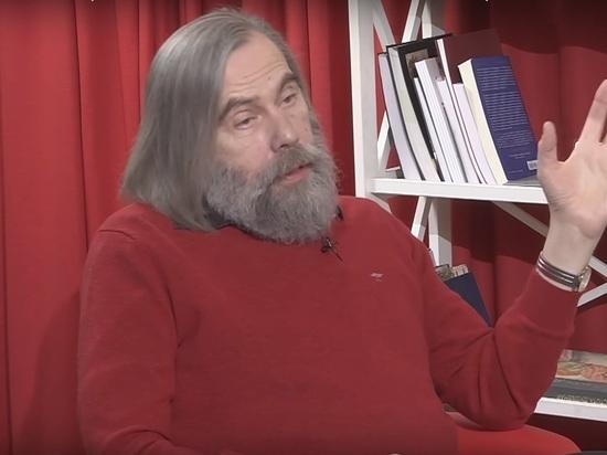 Украинский политолог предрек Украине миллиардный урон от санкций России