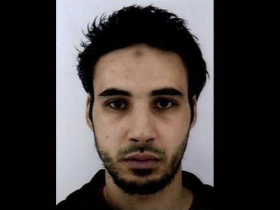 СМИ узнали мотив страсбургского террориста