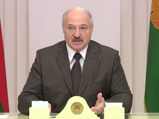 Лукашенко пожаловался на «небратское» отношение России