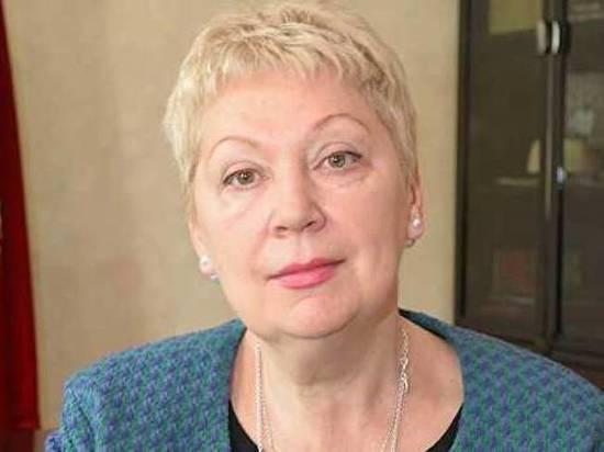 Учителей вырастят по карьерной иерархии по поручению Путина