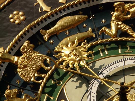 Финалистка «Битвы экстрасенсов» посоветовала подарки по знакам Зодиака