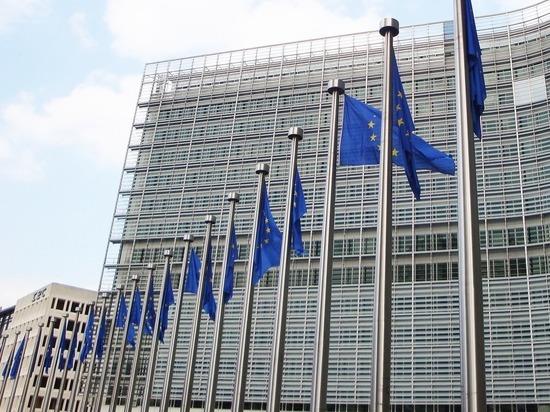 ЕС продлил антироссийские санкции: что изменится в следующем году