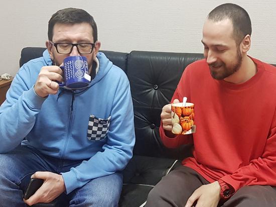 Как не отравиться чаем из пакетиков: неизвестные секреты напитка