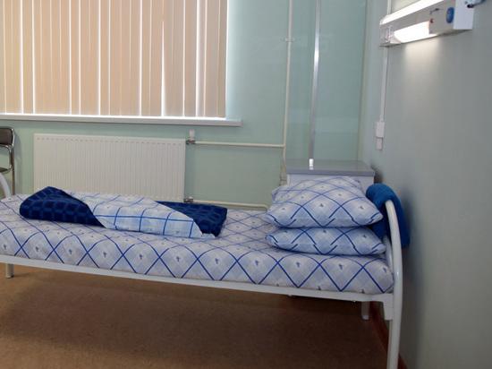 Анестезиолог за день изнасиловал трех молодых девушек в питерской больнице