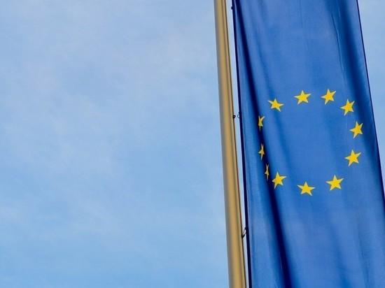 ЕС продлевает санкции против России на полгода
