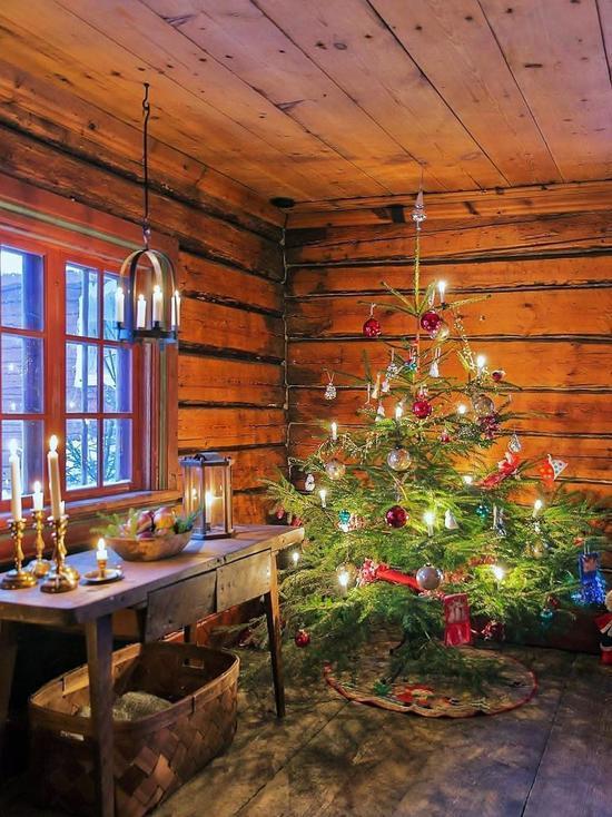 Канун Нового года: как стоит провести 31 декабря