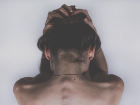 Мигрень «защищает» женщин от диабета, предположили учёные