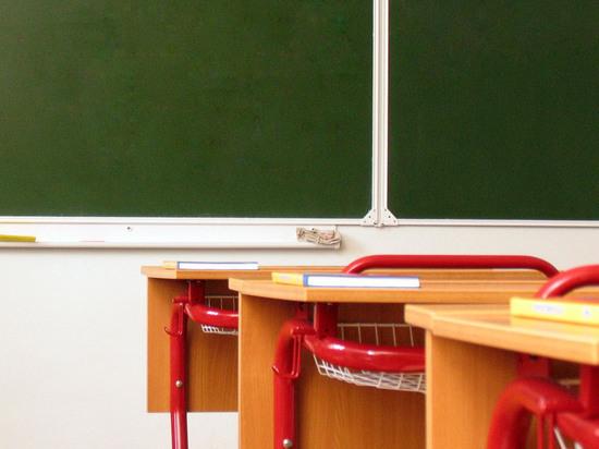 Психологи объяснили, почему школьники готовы погибнуть из-за «двойки»