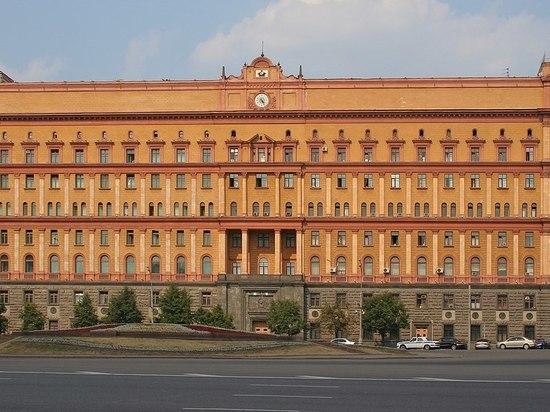 На Западе появился «новый» Скрипаль: личное дело предателя Антонова
