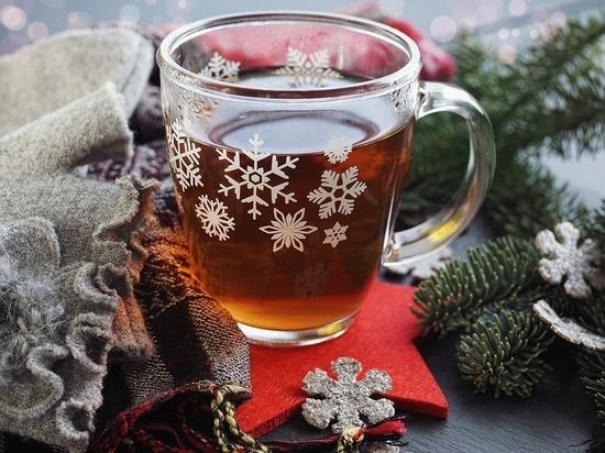 Что пили россияне на Новый год: результаты удивили