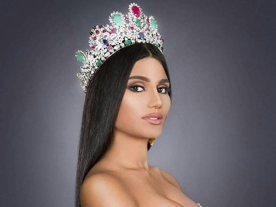 Эксперты назвали страну с самыми красивыми женщинами