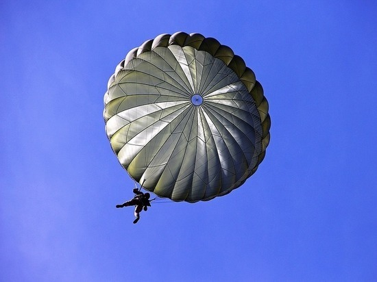 Сахалинский тренер покончил с собой после гибели подростка-парашютиста