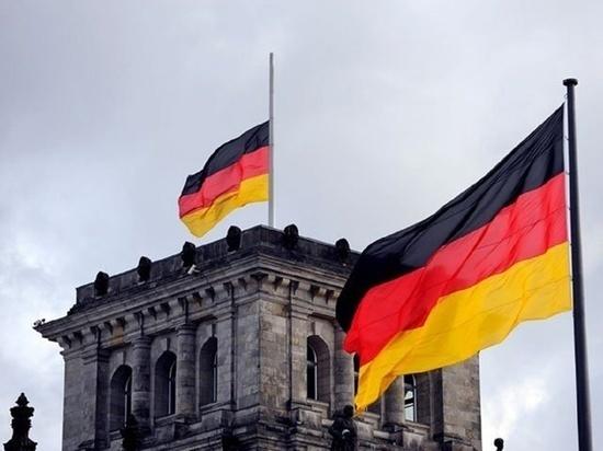 В Германии предостерегли Запад воевать с Россией: Её невозможно победить