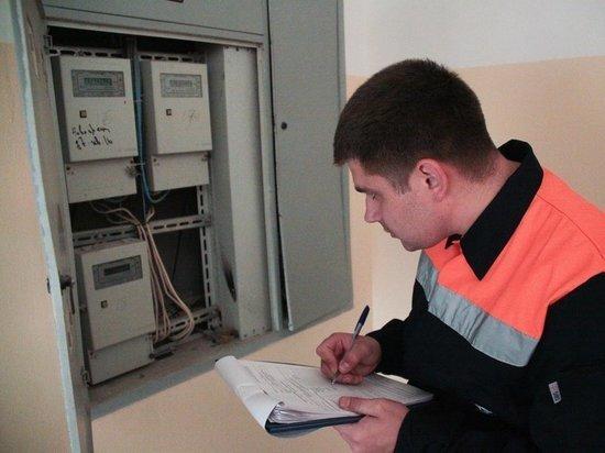 «Коммерсантъ»: Правительство все же рассмотрит повышение тарифов на электроэнергию