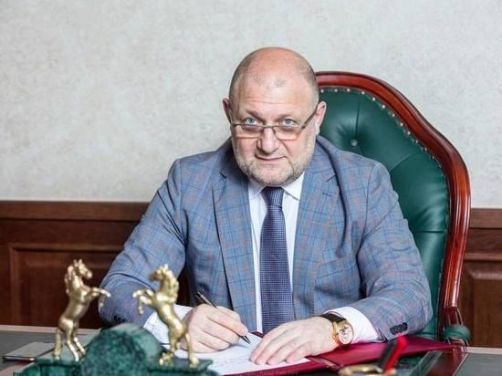 «Специфика региона»: Министр Чечни объяснил списание долгов за газ