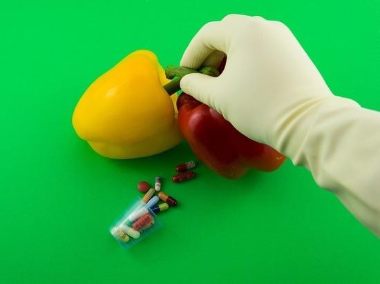 Учёные уличили противников ГМО в невежестве
