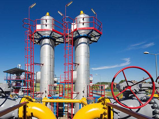 Польскую альтернативу «Северному потоку-2» придется согласовывать с «Газпромом»