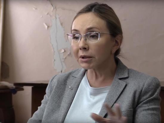 Посоветовавшей врачам больницы «помыть полы» чиновнице грозит увольнение