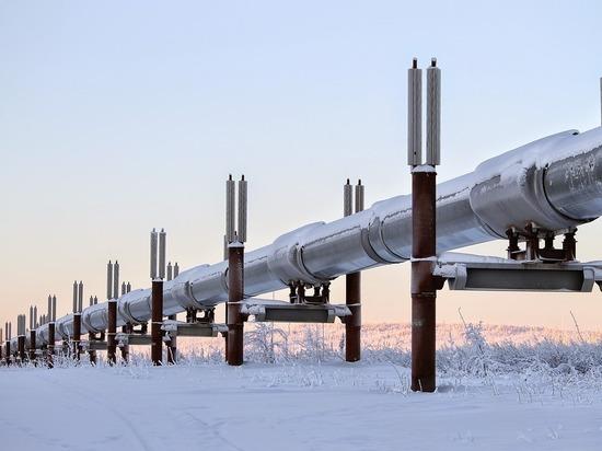 Газовики пообещали оспорить прощенный жителям Чечни долг в 9 млрд