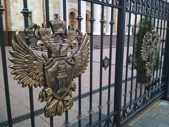 Госдума одобрила антикоррупционный закон Путина: проверят вклады в банках