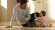 Экономия отопления дома. Достоинства и преимущества систем теплого пола