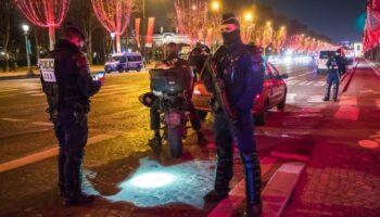 Пандемия Covid не мешает празднованию Нового года во всем мире