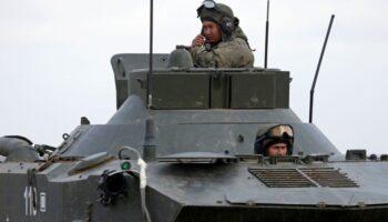Собирается ли Россия воевать с Украиной и другие вопросы