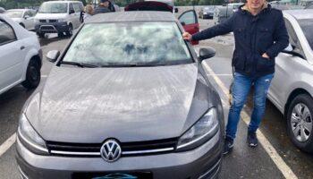Успешная деятельность компании «Autoselect»: 4 веских основания заказать автоподбор в Киеве