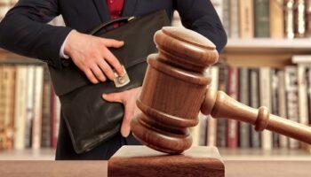 7 видов услуг для предпринимателей, которые вам будут рады предложить специалисты юридической компании «Флагман»