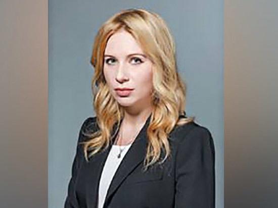 «Сдавшая» Улюкаева в суде подчинённая заслужила должность замглавы Минэкономразвития
