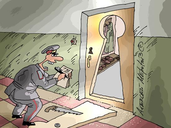 Чем грозит возможное расширение полномочий МВД: право на взлом