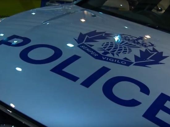 Британские полицейские рассказали детали обнаружения отравленных Скрипалей: «думали — наркотики»