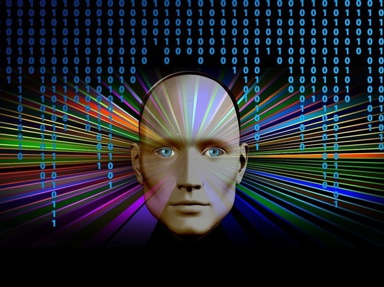 Угроза или возможности: стоит ли бояться искусственного интеллекта